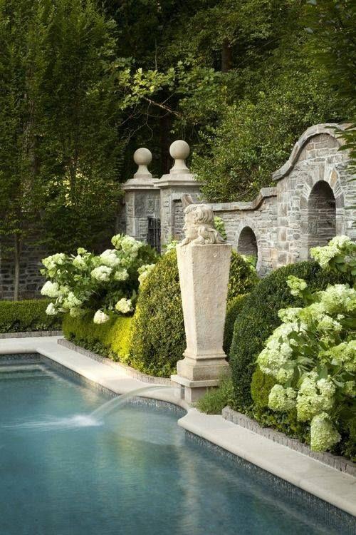 Maisons 💛 jardins 💚 fleurs 💜 - Obrázok č. 88