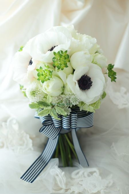 Fleurs and wedding dress - Obrázok č. 151