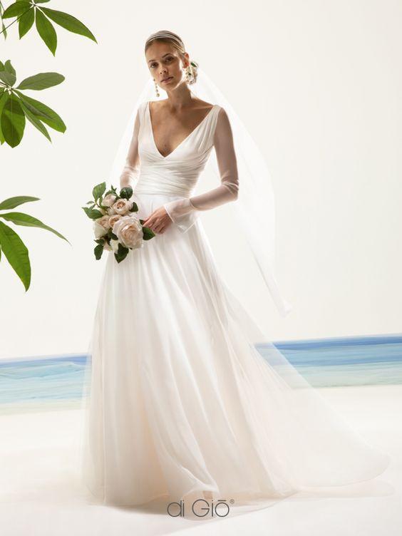 Fleurs and wedding dress - Obrázok č. 36