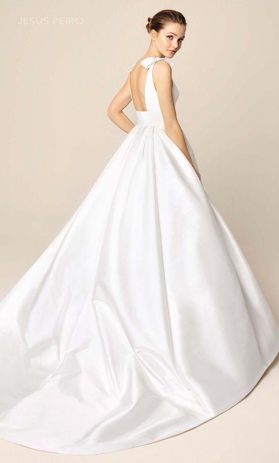 Fleurs and wedding dress - Obrázok č. 73