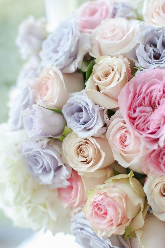 Fleurs and wedding dress - Obrázok č. 205