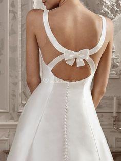 Fleurs and wedding dress - Obrázok č. 82