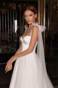 Fleurs and wedding dress - Obrázok č. 66