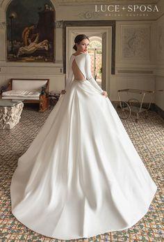 Fleurs and wedding dress - Obrázok č. 96