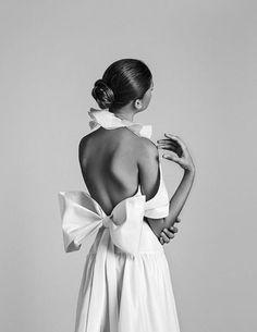 Fleurs and wedding dress - Obrázok č. 95