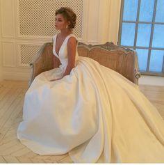 Fleurs and wedding dress - Obrázok č. 97