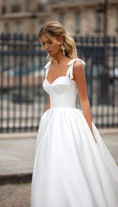 Fleurs and wedding dress - Obrázok č. 68