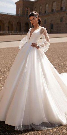 Fleurs and wedding dress - Obrázok č. 69