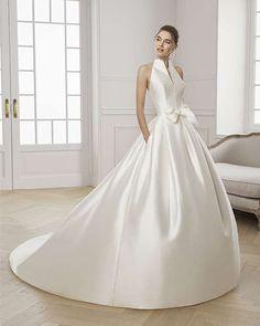 Fleurs and wedding dress - Obrázok č. 70