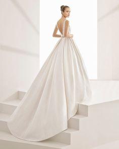 Fleurs and wedding dress - Obrázok č. 90