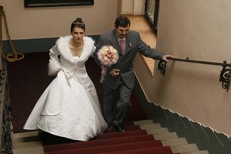 těch schodů :-))))