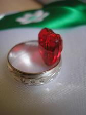 diamantíky