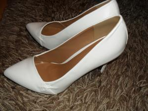 topánočky moje krásne :-)