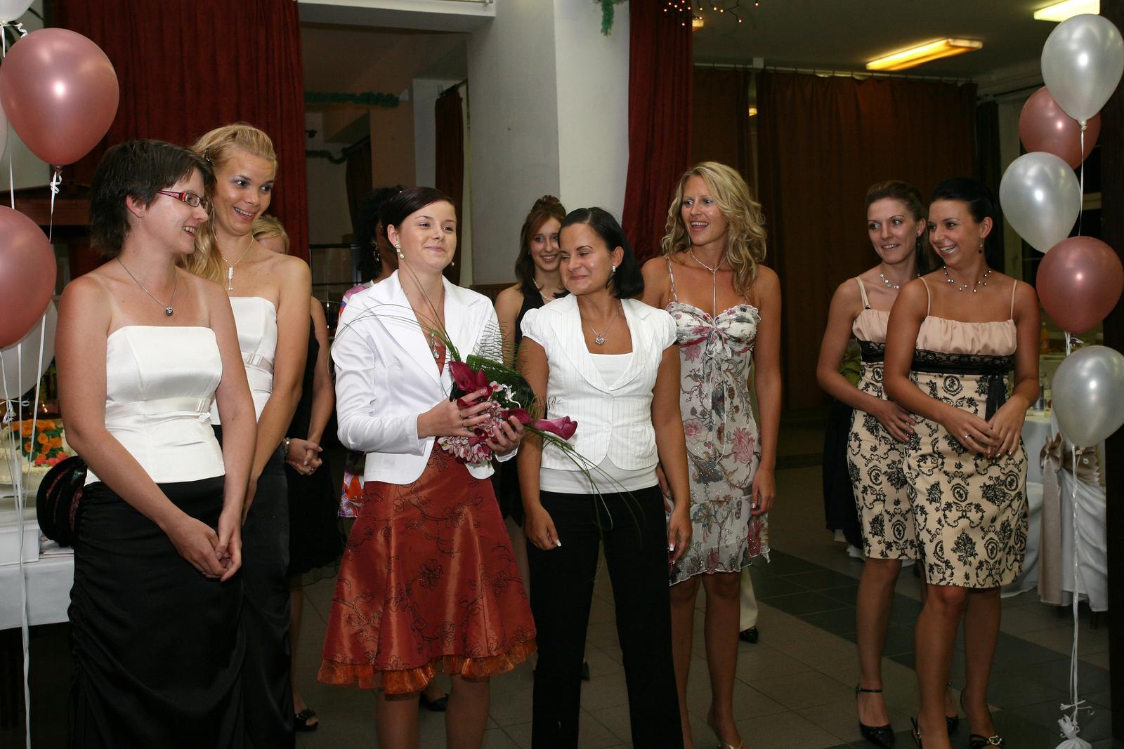 Svadba Bratislava/Ivanka pri Dunaji - Obrázok č. 34