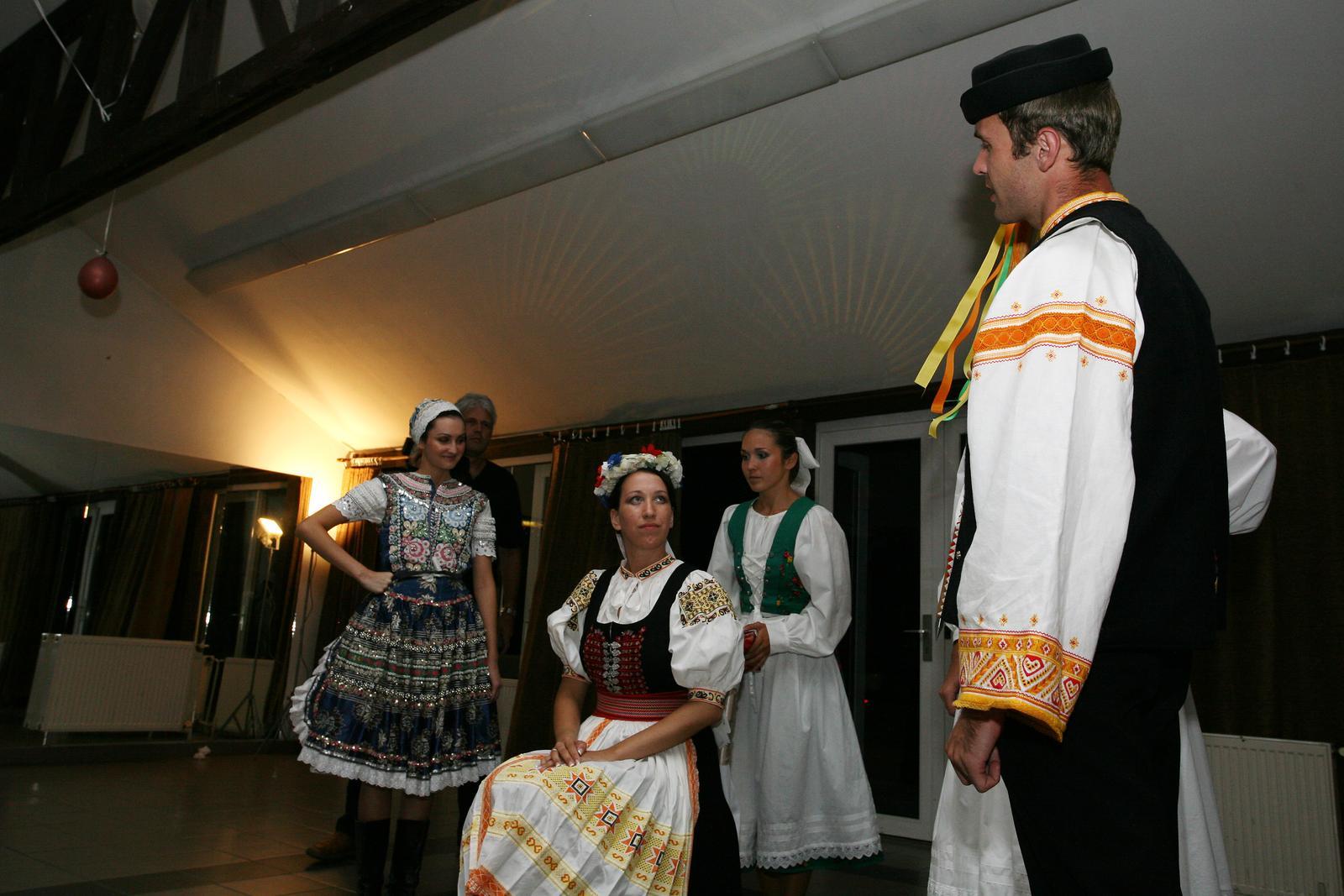 Svadba Bratislava/Ivanka pri Dunaji - Obrázok č. 37