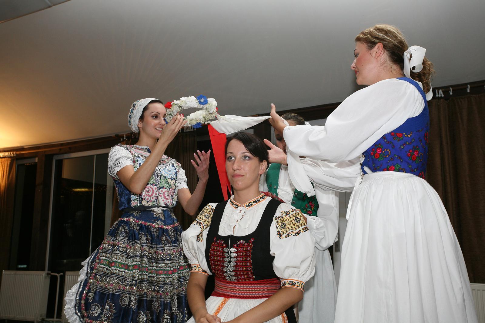 Svadba Bratislava/Ivanka pri Dunaji - Obrázok č. 38