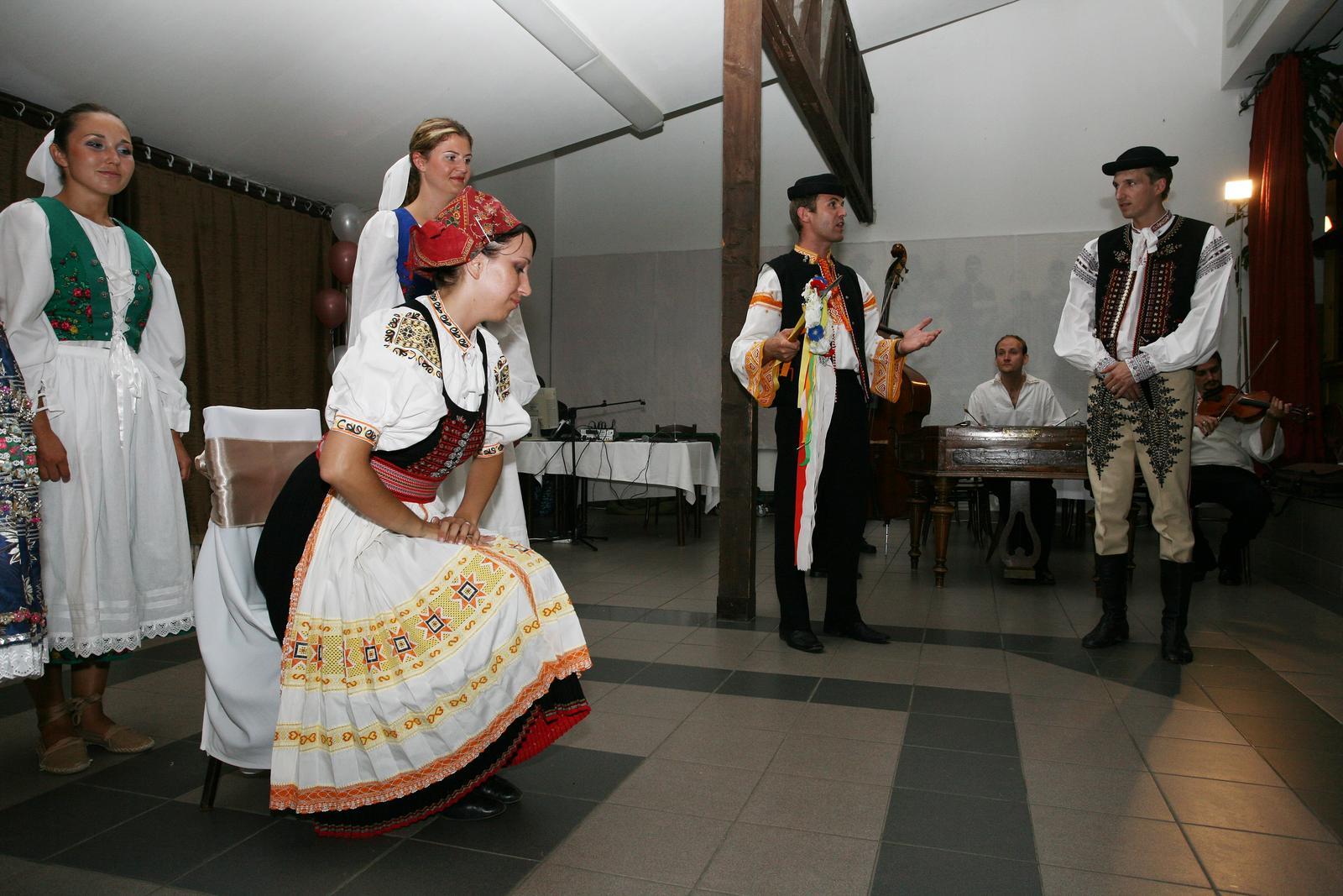 Svadba Bratislava/Ivanka pri Dunaji - Obrázok č. 40