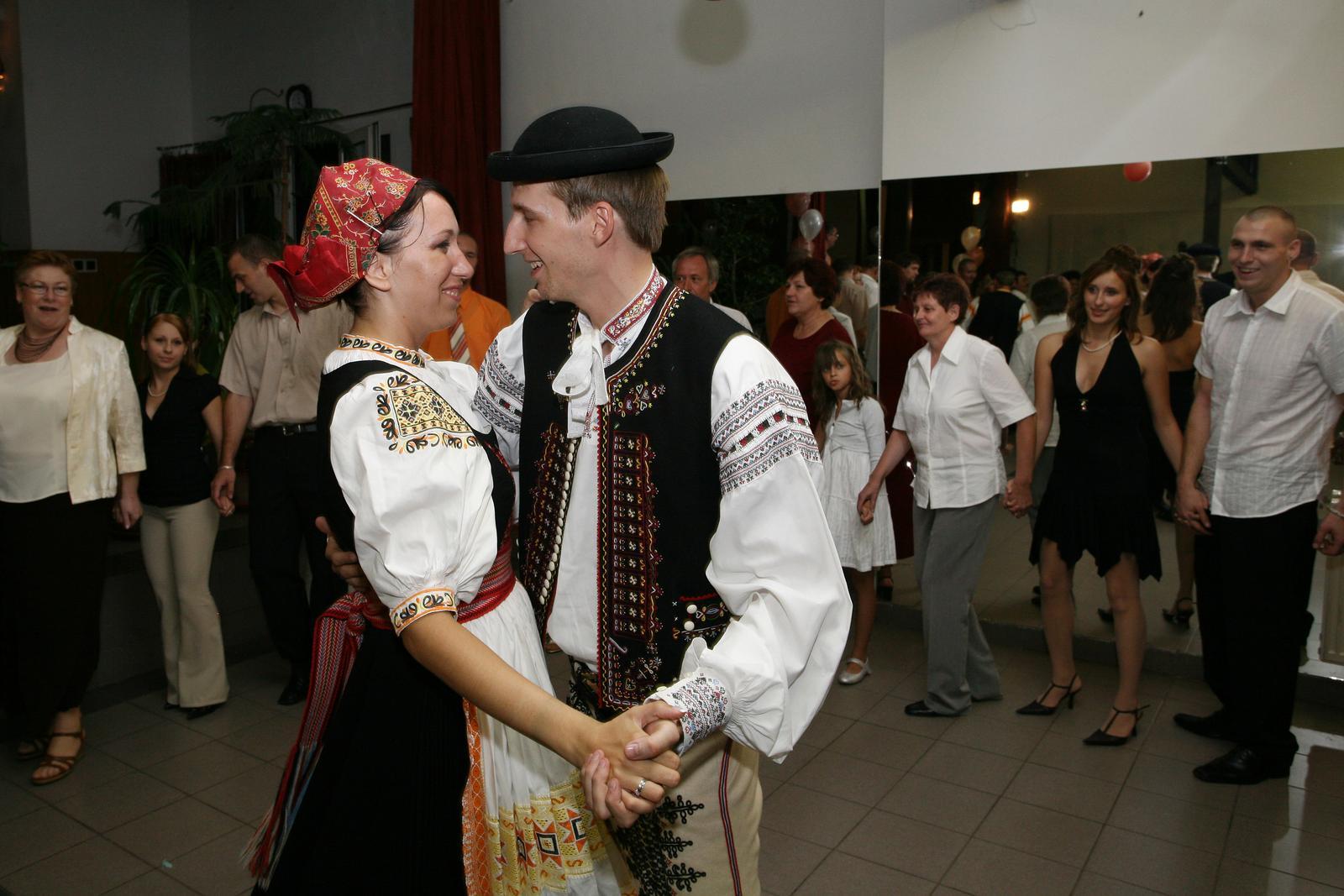 Svadba Bratislava/Ivanka pri Dunaji - Obrázok č. 49