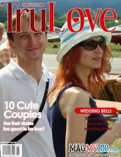 náš zamilovaný Letecký deň v Hričove 28.6.2008...to, že chystáme svadbu, sme starostlivo zatĺkali :-)))