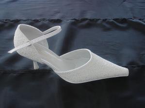 celkom fajn topánočky...