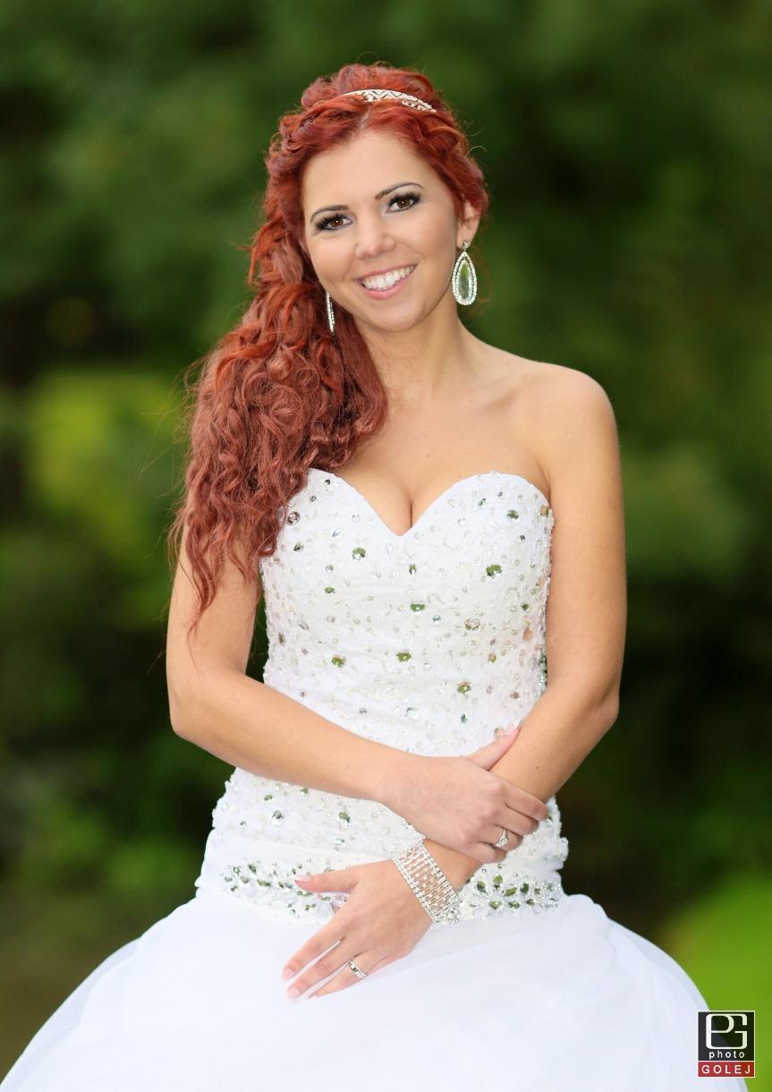 svadobné šaty swarovski - Obrázok č. 1