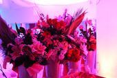 Veľké vázy,