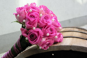 Kvetinky, výzdoba - Obrázok č. 20