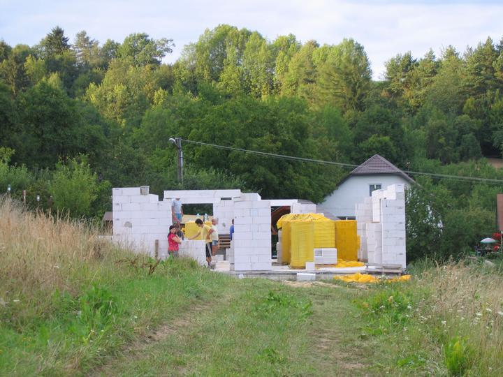 Nas domcek-upraveny bungalov 881 Euroline - Obrázok č. 7
