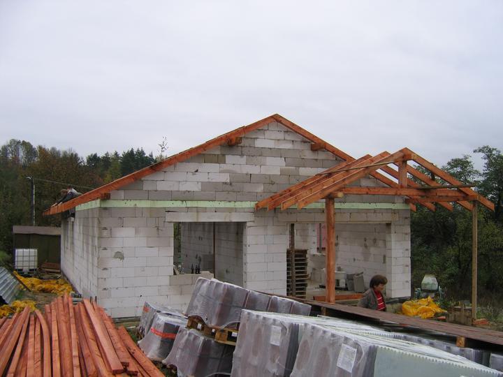 Nas domcek-upraveny bungalov 881 Euroline - Obrázok č. 12