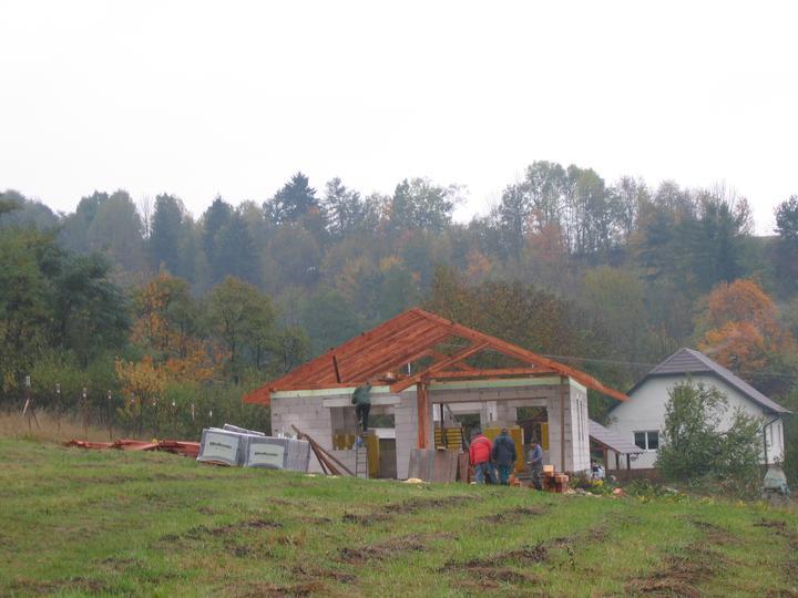 Nas domcek-upraveny bungalov 881 Euroline - Obrázok č. 10