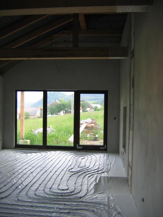 Nas domcek-upraveny bungalov 881 Euroline - Obrázok č. 29