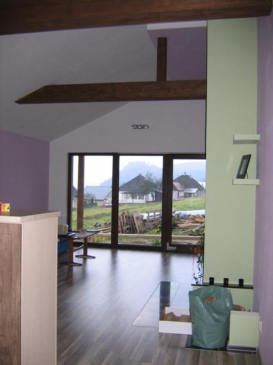 Nas domcek-upraveny bungalov 881 Euroline - Obrázok č. 62