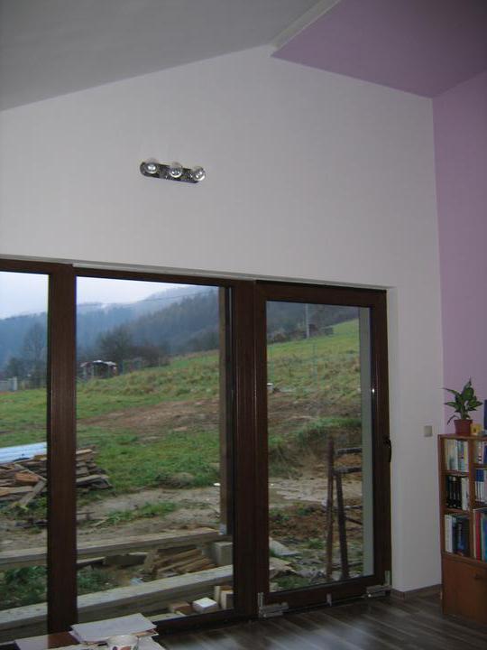 Nas domcek-upraveny bungalov 881 Euroline - Obrázok č. 63
