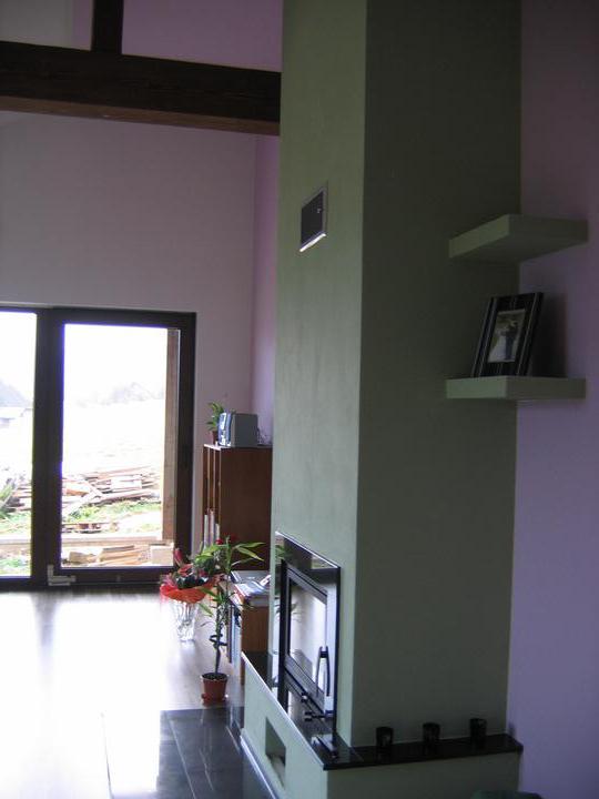 Nas domcek-upraveny bungalov 881 Euroline - Obrázok č. 64
