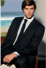 Italia Suit
