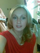 make-up skuska