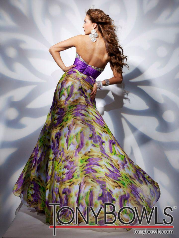 Spoločenské šaty 32 - Obrázok č. 2