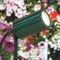 Výpredaj záhradného náradia a svietidiel - Obrázok č. 1