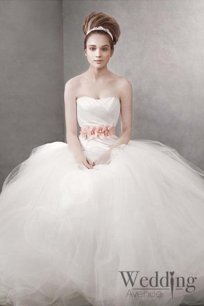 26. okt 2014 o 08 54 • Svadba bude v júni 2020 • Odpovedz • Páči sa mi to • b8c31d00c1d