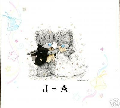 ♥ja+on=MY♥ - Jožko+Alenka
