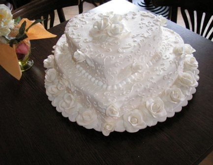 ♥ja+on=MY♥ - veľmi pekná! taktiež môže byť pri ostatných tortičkách