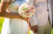 Svatební focení a sleva na půjčovnu dekorací ,