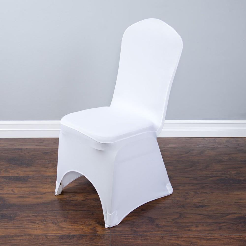 Potahy na židle - univerzální - PRODEJ - Obrázek č. 1