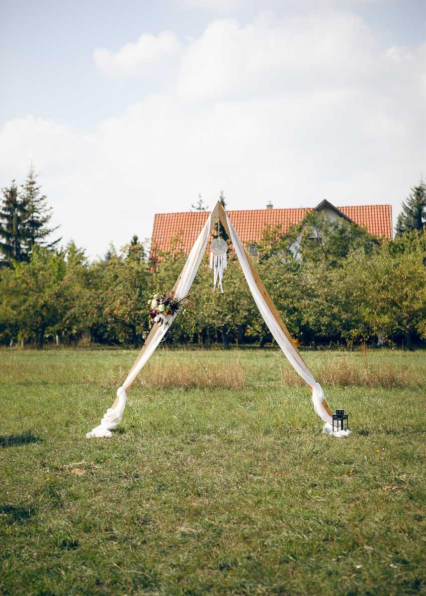 Kristýna{{_AND_}}Michal - Obrázek č. 3