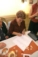 Sľub svokrušky č.1 podpísaný