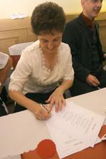Sľub svokrušky č.2 podpísaný