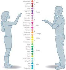A to im tam ešte kopa farieb chýba