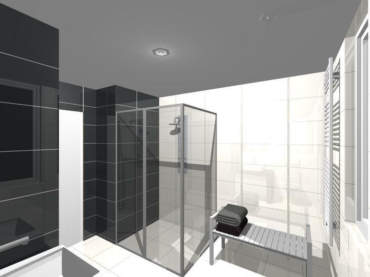 Kúpeľne - Obrázok č. 23