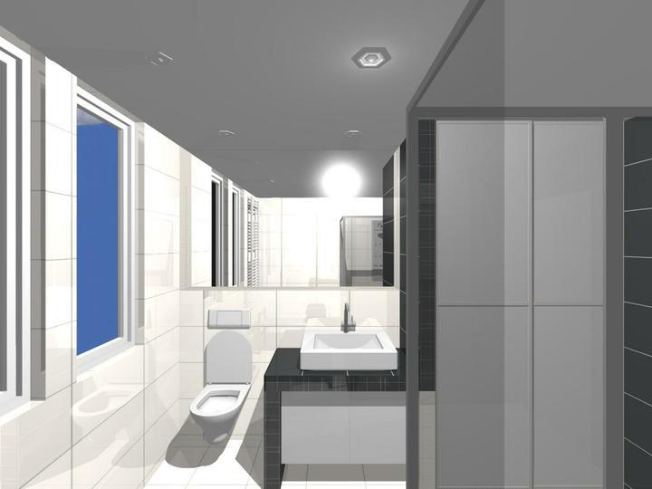 Kúpeľne - Obrázok č. 24
