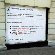 tomu sa hovorí reklama :-)